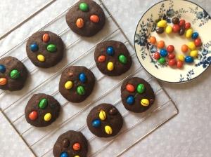 cookieschocomm1