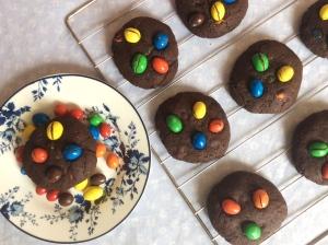 cookieschocomm2