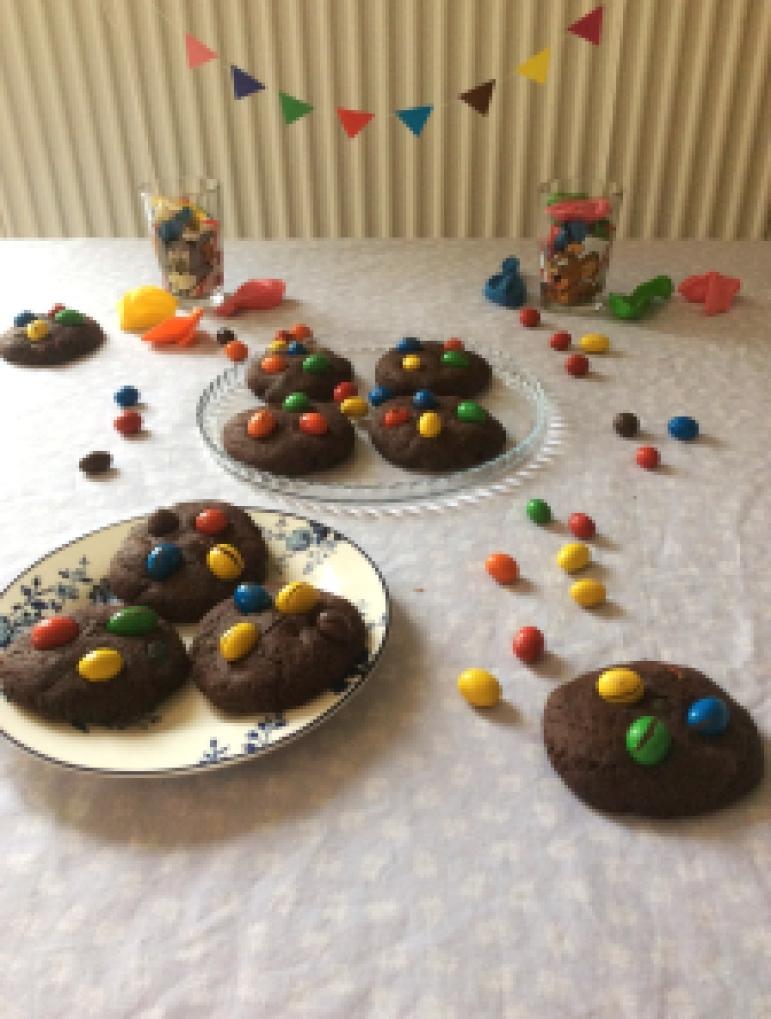 cookieschocomm4