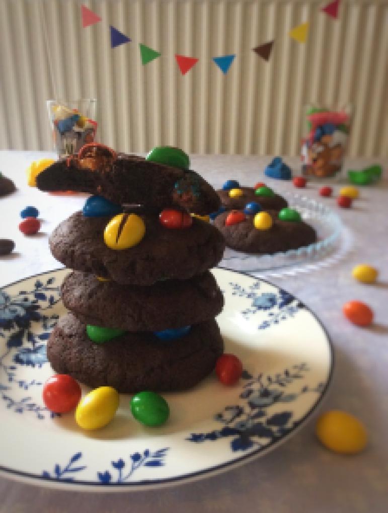 cookieschocomm5