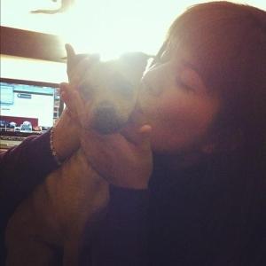 Kanka y yo