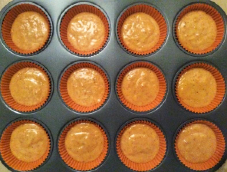 cupcakescalabaza1