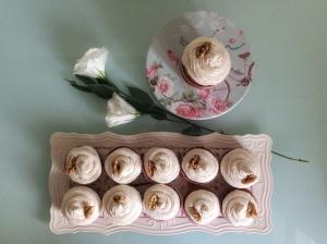 cupcakeszanahoria2