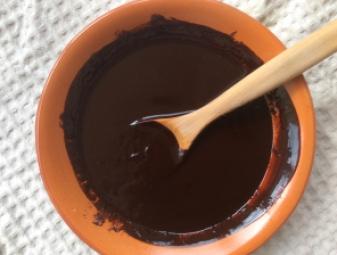brownieoreo3