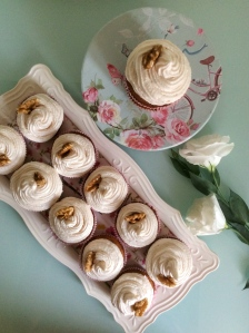 cupcakeszanahoria3