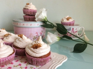 cupcakeszanahoria4