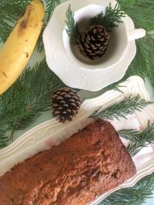 bananabread4