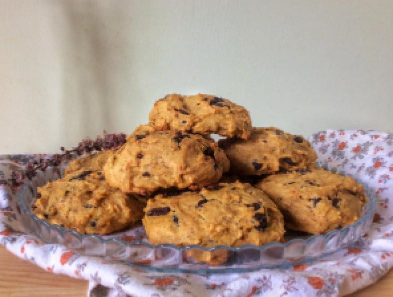 cookiescalabaza5