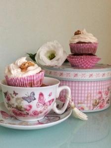 cupcakeszanahoria5