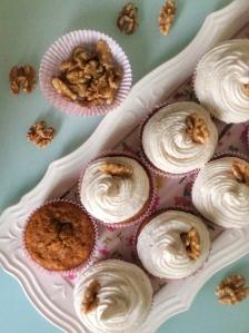 cupcakeszanahoria6