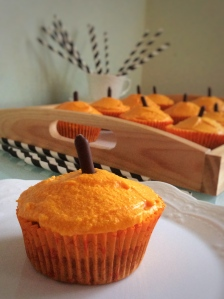 cupcakescalabaza8
